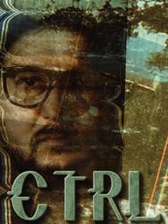 Profilový obrázek Ctrl