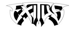 Profilový obrázek Exitus