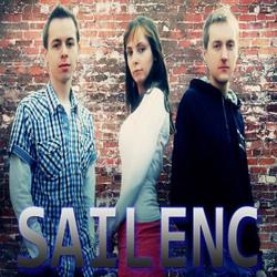 Profilový obrázek sailenc
