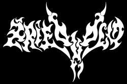 Profilový obrázek Žriebädlo