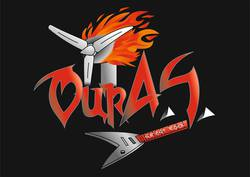 Profilový obrázek OurAS