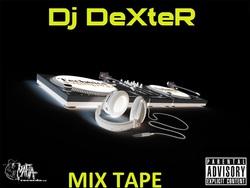 Profilový obrázek Dj Dexter Cz