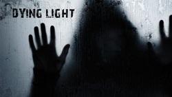 Profilový obrázek Dying Light