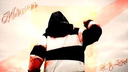 Profilový obrázek Mirorr