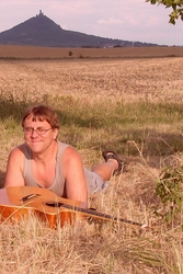 Profilový obrázek Petr Suchomel