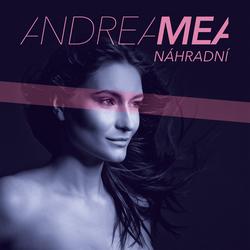 Profilový obrázek Andrea Mea