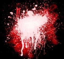 Profilový obrázek Mors excidium