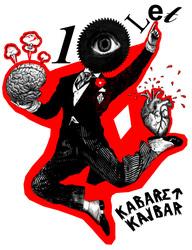 Profilový obrázek Kabaret Kajbar