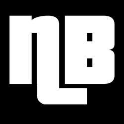 Profilový obrázek Noe Buddy