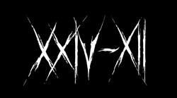 Profilový obrázek Xxiv-Xii