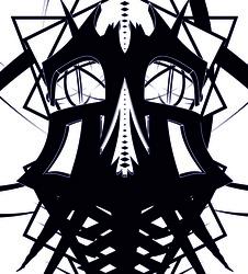 Profilový obrázek Soundless