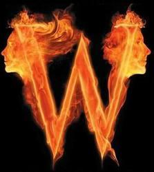 Profilový obrázek Witch Wife