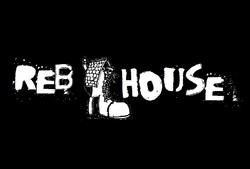 Profilový obrázek Reb House