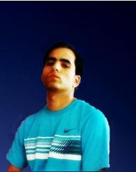 Profilový obrázek D.J.deyjf