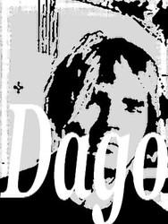 Profilový obrázek DaGo