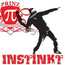 Profilový obrázek instinkt1