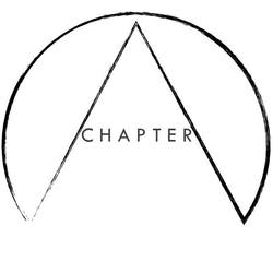 Profilový obrázek Chapter A