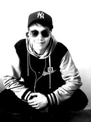 Profilový obrázek Dj Meli