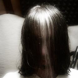 Profilový obrázek ra-va