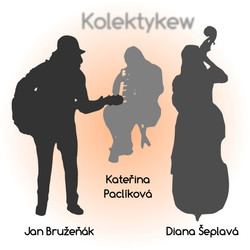 Profilový obrázek Kolektykew