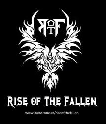 Profilový obrázek Rise Of The Fallen