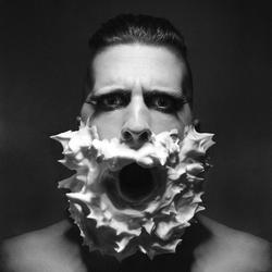 Profilový obrázek Smrtislav