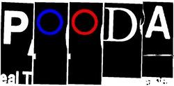 Profilový obrázek Pooda