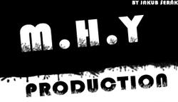 Profilový obrázek M. H. Y Productions