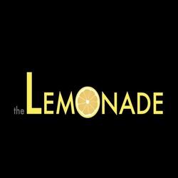 Profilový obrázek The Lemonade