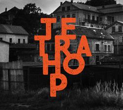Profilový obrázek Tetrahop