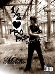 Profilový obrázek MeliňoOfficial
