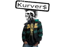 Profilový obrázek Kurvers