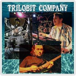 Profilový obrázek Trilobit Company