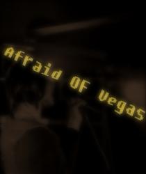 Profilový obrázek Afraid Of Vegas
