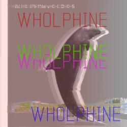 Profilový obrázek Wholphine
