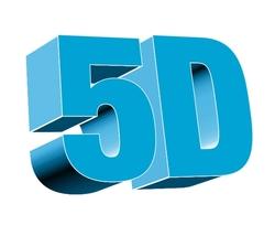 Profilový obrázek 5D
