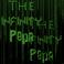 Profilový obrázek The Infinity Pepa