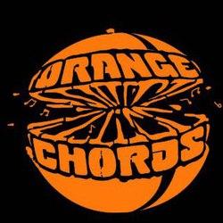 Profilový obrázek Orange Chords
