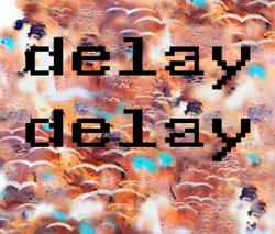 Profilový obrázek Delay Delay