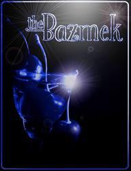 Profilový obrázek The Bazmek
