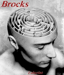 Profilový obrázek Brocks