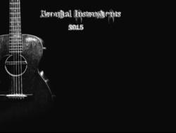 Profilový obrázek Broukal Instruments