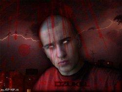 Profilový obrázek Dondzukel