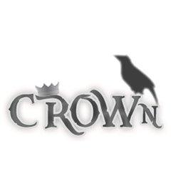 Profilový obrázek Crown