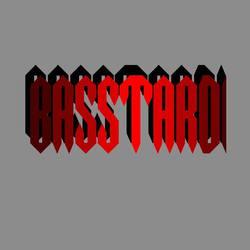 Profilový obrázek BassTardi