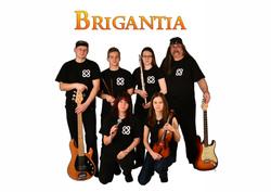 Profilový obrázek Brigantia