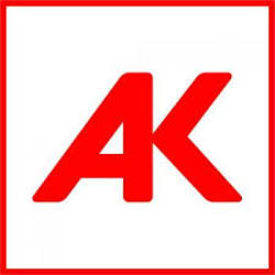 Profilový obrázek AK