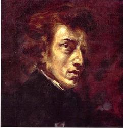 Profilový obrázek Hammond