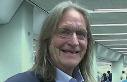 Profilový obrázek Jiří Jang