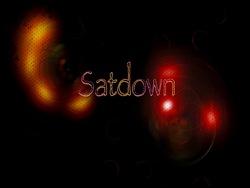 Profilový obrázek Satdown